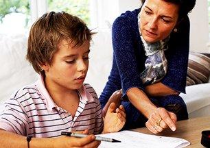 Adoma Services - Prestataire de services d'aide à domicile