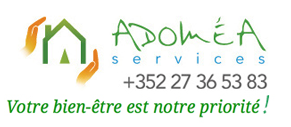 Adoméa Services - Prestataire de services d'aide à domicile