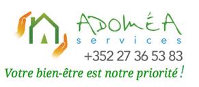 Adoméa Services - Prestataire de services d'aide à domicile