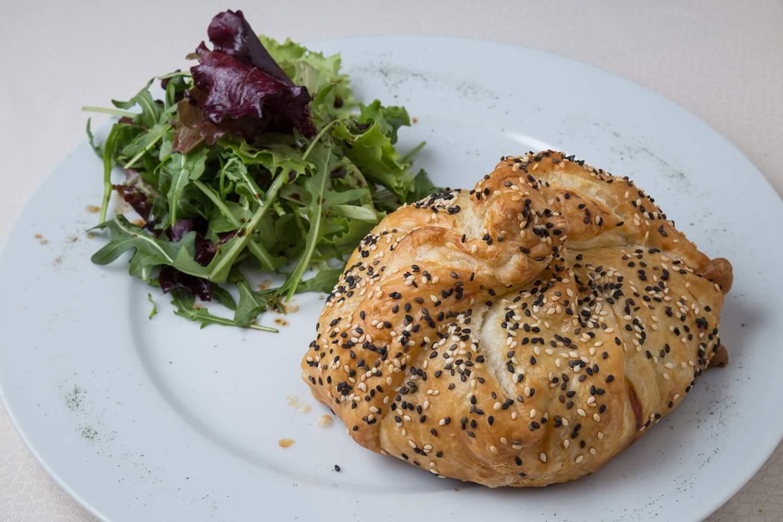 Chef domicile luxembourg adom a services - Chef de cuisine luxembourg ...